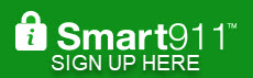 Smart911 Emergency Notification