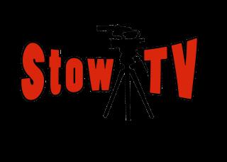 Stow TV
